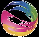 EHI Logo